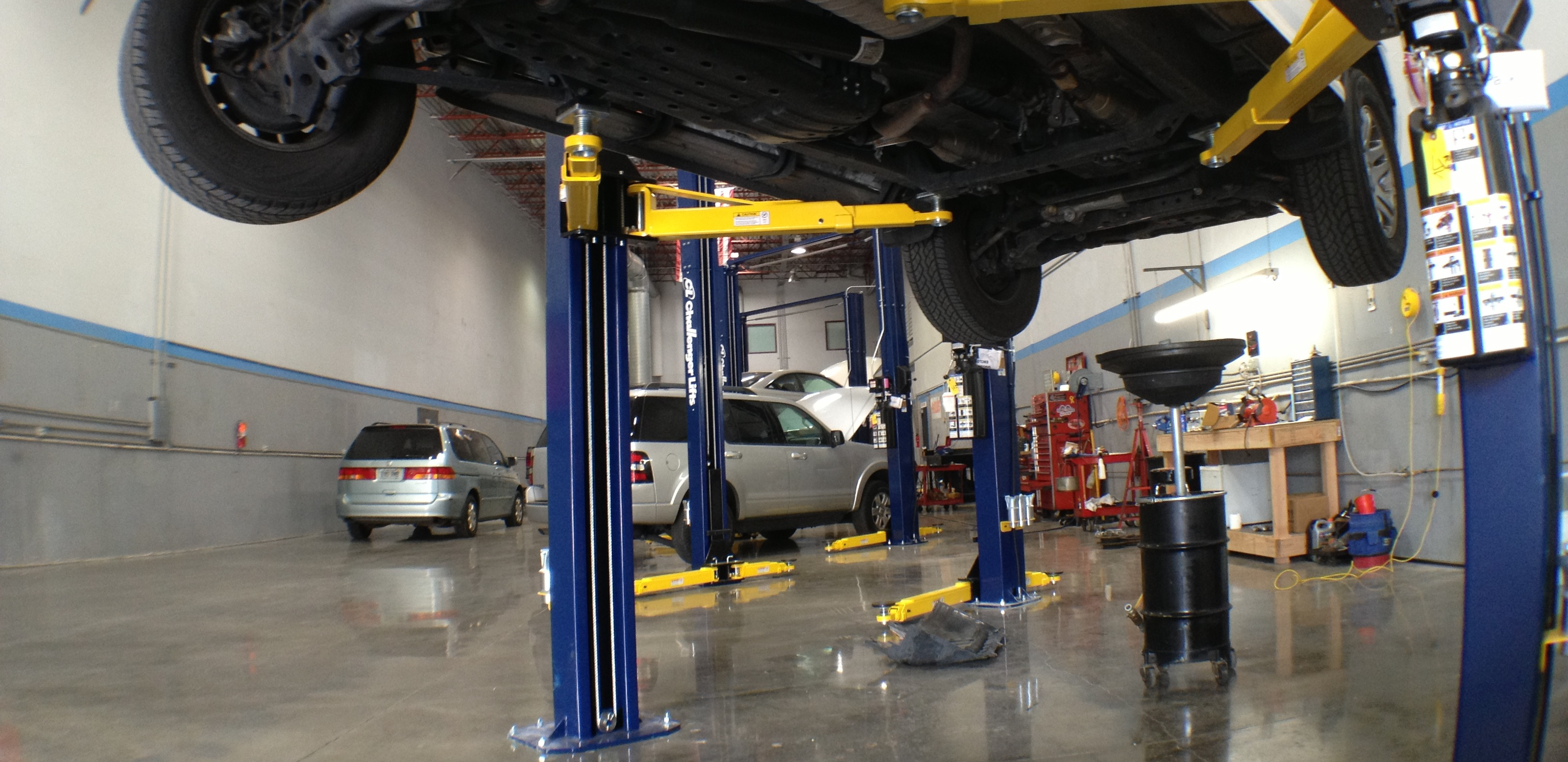 Automotive repair las vegas nv auto shop near me hello all the vehicle owners of las vegas nv are invited to try our quality automotive service 1betcityfo Images
