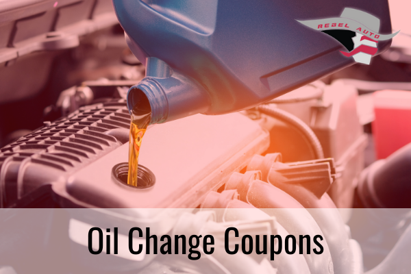 when should you get your oil changed