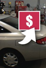 Auto Repair Henderson, NV